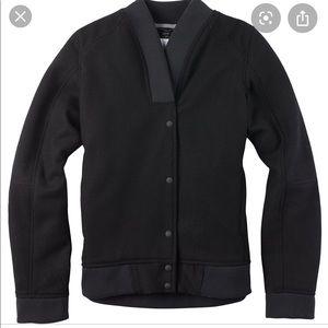 BRTN, *nwot,SML, jacket